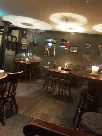 Guys Bar & Snug : 20180113_181018_large.jpg