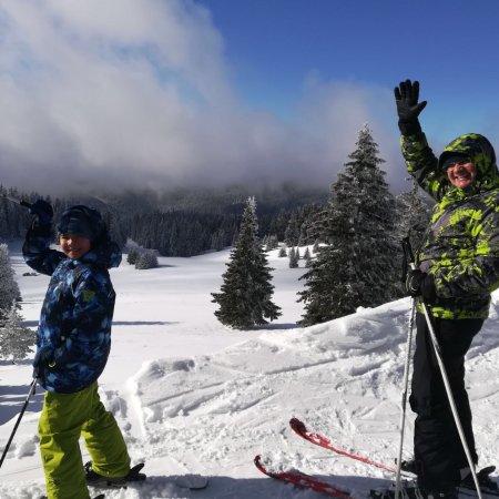 Spree Ski School: photo0.jpg