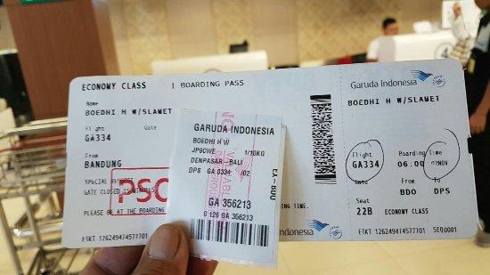 IMG-20171106-WA0222_large jpg - Picture of Garuda Indonesia