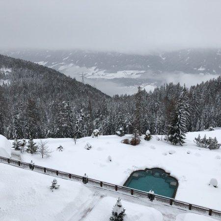 Тельфс, Австрия: photo1.jpg