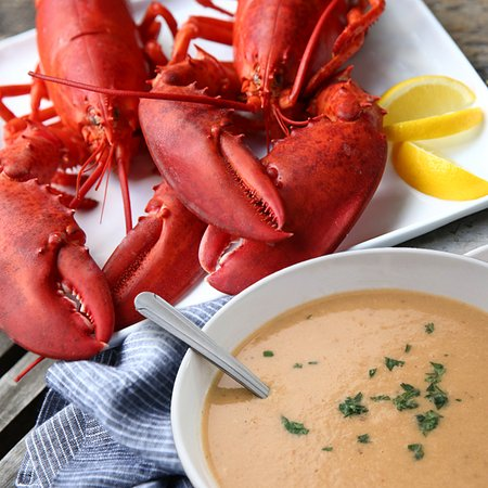 Sensational Boston Lobster Feast Orlando Menu Prices Restaurant Home Remodeling Inspirations Genioncuboardxyz