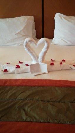 Al Raha Beach Hotel: Snapchat-527467154_large.jpg