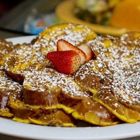 Pancake House Myrtle Beach South Carolina