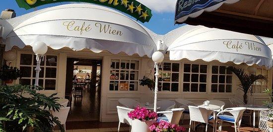 Cafe Wien: 20180126_130547_large.jpg
