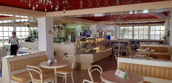 Cafe Wien: 20180126_130516_large.jpg