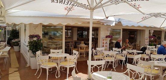 Cafe Wien: 20180126_130446_large.jpg