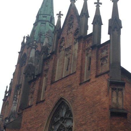 Región de Riga, Letonia: photo7.jpg