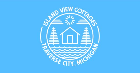 Island View Cottages Updated 2018 Reviews Amp Photos