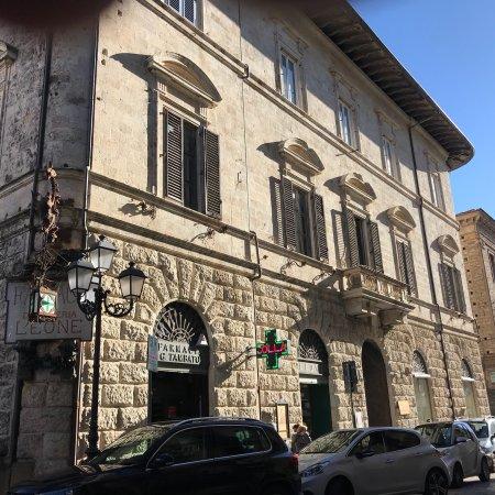 Palazzo Fazzari