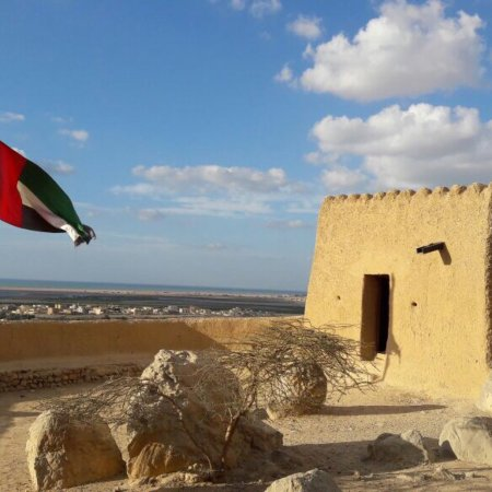 Safarak Tours: photo0.jpg