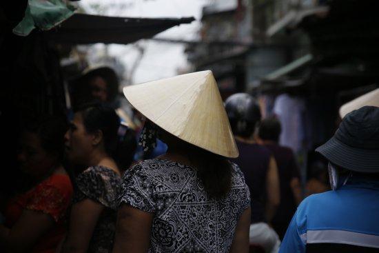 Snap Vietnam