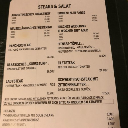 Schoemberg, Germany: Gaststätte Löwenstuben