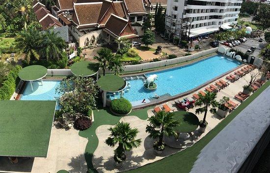 Ramada Phuket Deevana: photo2.jpg