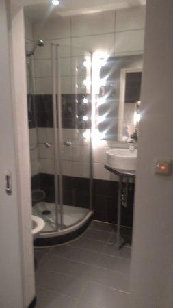 art hotel pfefferm hle bewertungen fotos preisvergleich ingolstadt deutschland tripadvisor. Black Bedroom Furniture Sets. Home Design Ideas