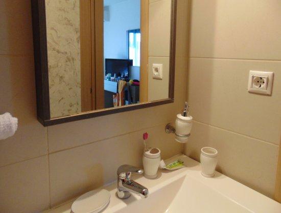 Limani Luxury Rooms