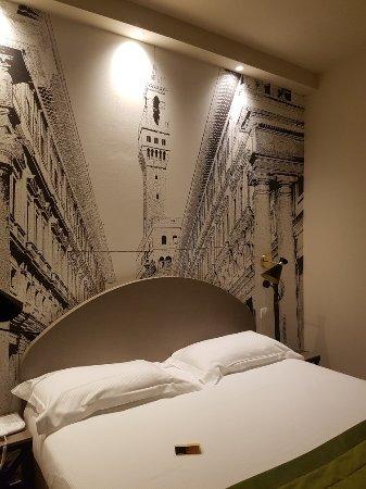 FH Grand Hotel Mediterraneo: 20180124_192828_large.jpg