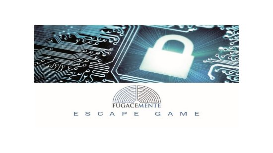 ‪Fugacemente - Escape Room Morena‬