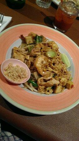 Mengrai Thai: IMAG0036_large.jpg