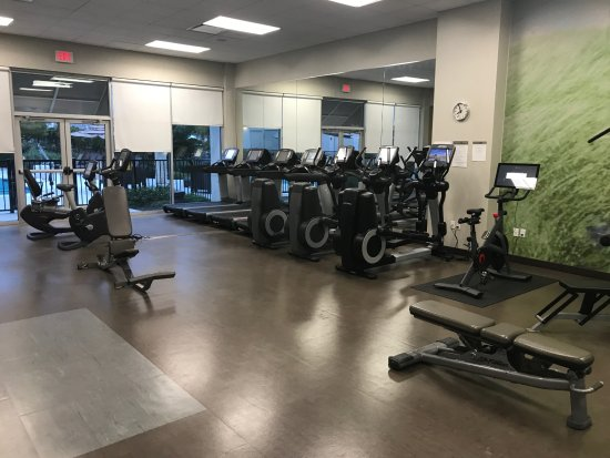 Exercise Rooms In Bats on room in box, room in tree, room in order, room in boat, room in buffalo, room in bed, room in bag, room in car, room in heart, room in house,