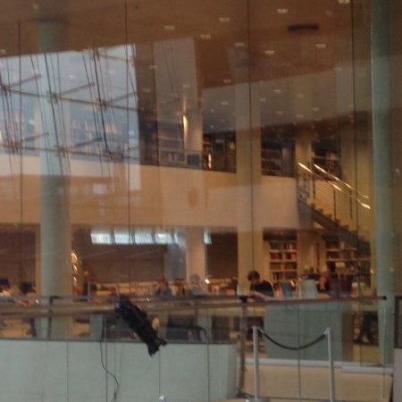 The Black Diamond - Royal Danish Library: photo4.jpg