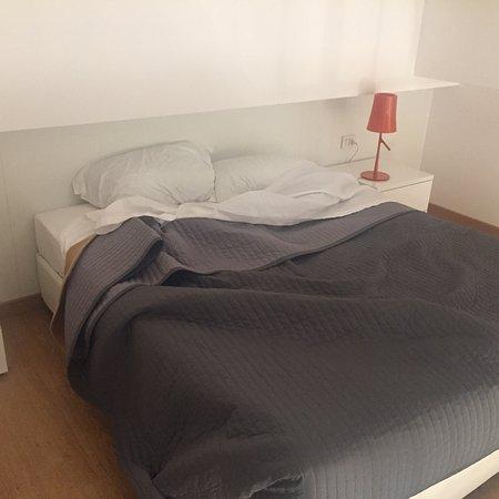 Aparthotel Citta Studi : photo8.jpg