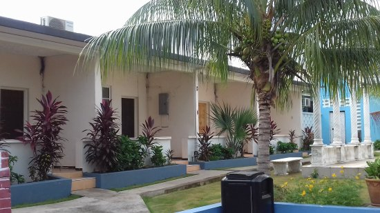 Hotel Prestige Prices Reviews Jamaica Kingston Tripadvisor
