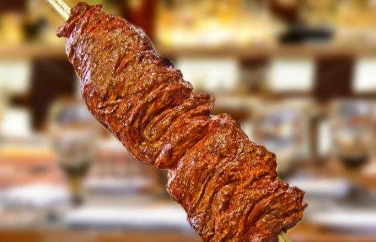 Nazareth, PA: Skirt Steak