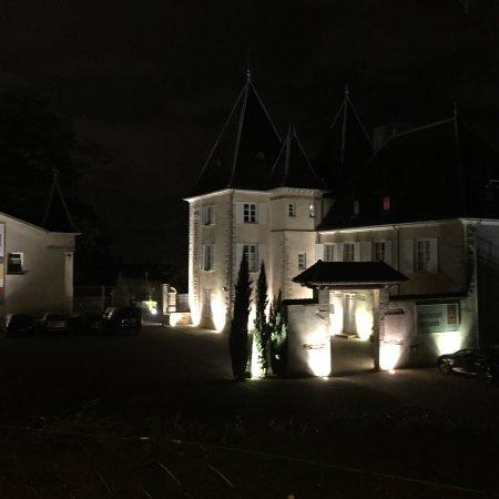 Limonest, France : photo2.jpg