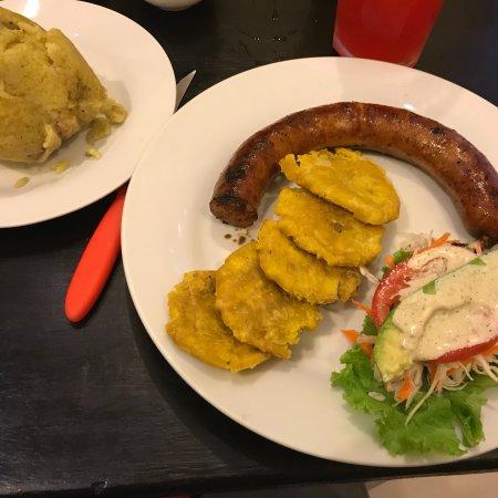 Restaurante Blanquita: photo0.jpg