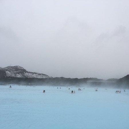 Grindavik, Iceland: photo0.jpg