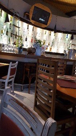 Monduba Restaurante: TA_IMG_20180126_195515_large.jpg