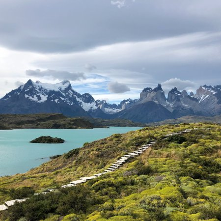 explora Patagonia - All Inclusive : photo0.jpg