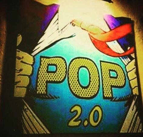 Pop 2.0