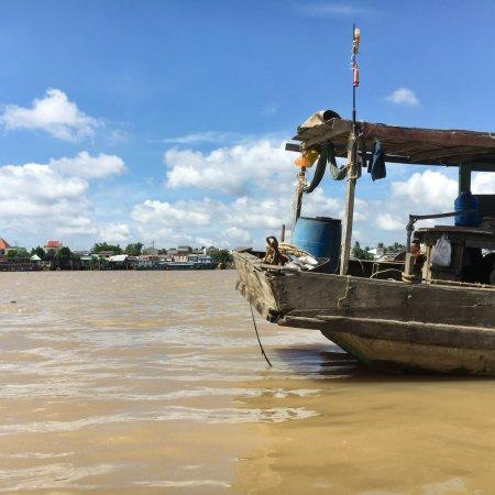 Ben Tre Province, Vietnam: photo7.jpg