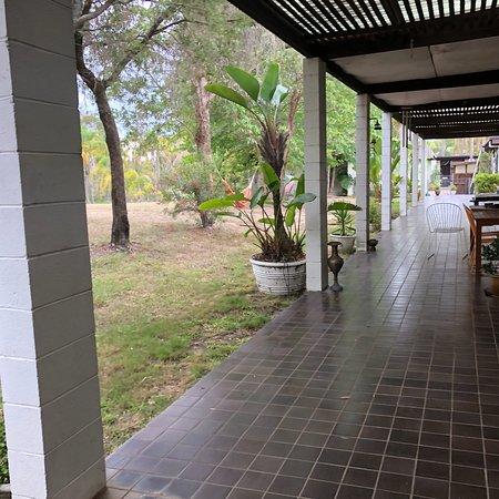 Kenthurst, Австралия: photo0.jpg