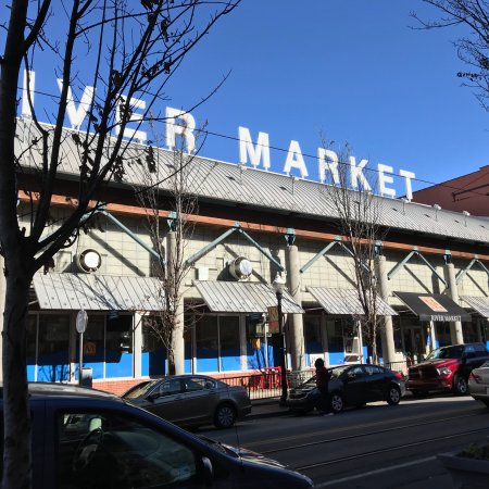 River Market District : photo0.jpg