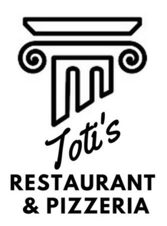 Seekonk, MA: Toti's Restaurant... serving the community since 1982!