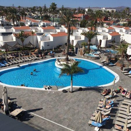 Sol Barbacan Hotel: photo0.jpg