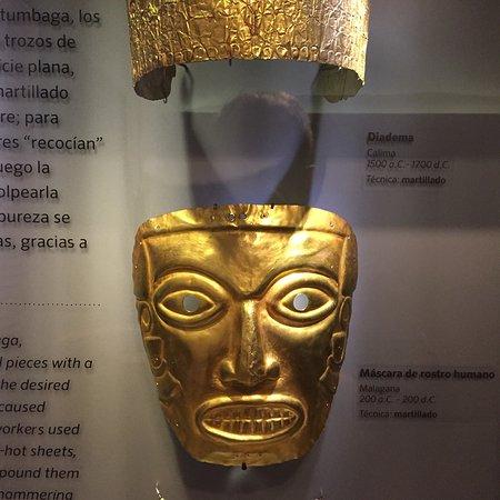 Museo Nacional de Colombia: photo1.jpg