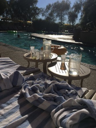 Jw Marriott Phoenix Desert Ridge Resort Amp Spa Updated