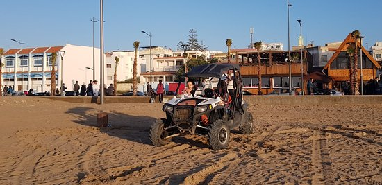 Mehdia, Maroko: Très belle journée chez Morocco loisirs MMC, location de Quad, Jetski, buggy, fly board. 0630844