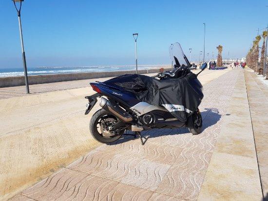Mehdia, Morocco: Très belle journée chez Morocco loisirs MMC, location de Quad, Jetski, buggy, fly board. 0630844