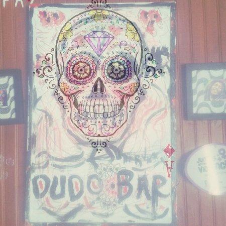 Dudo Bar