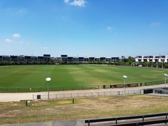 Mulgrave, Australie : 20180127_113223_large.jpg