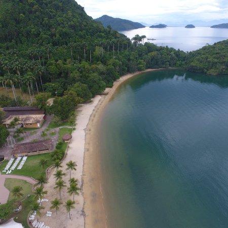 Vila Galé Eco Resort de Angra: photo1.jpg