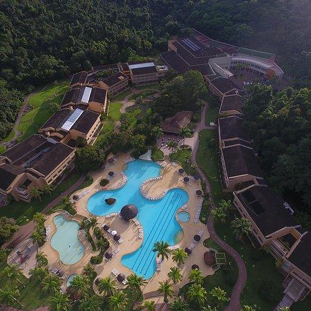 Vila Galé Eco Resort de Angra: photo2.jpg