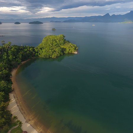 Vila Galé Eco Resort de Angra: photo3.jpg