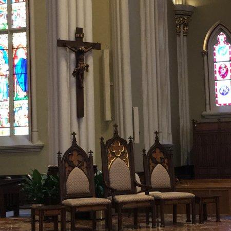 Basilica of the Sacred Heart: photo8.jpg