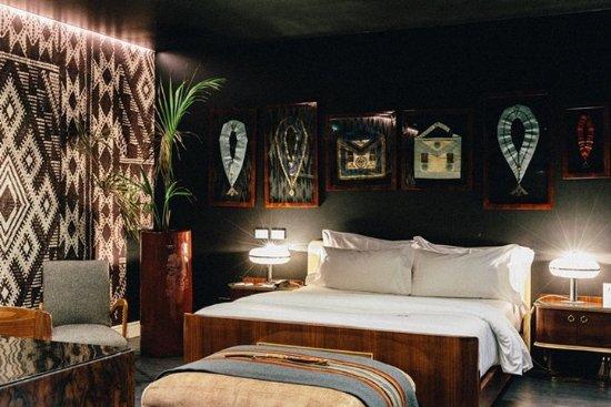 The Yard Hotel 190 (̶2̶4̶9̶) - UPDATED 2018 Prices & Apartment ...