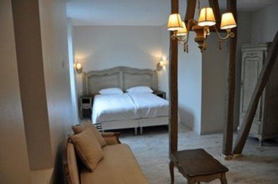 hotel des poemes de chartres france reviews photos price comparison tripadvisor. Black Bedroom Furniture Sets. Home Design Ideas